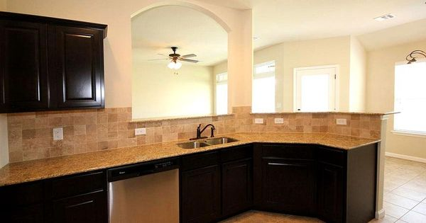 Pin By Rausch Coleman Homes On Tulsa Oklahoma Homes
