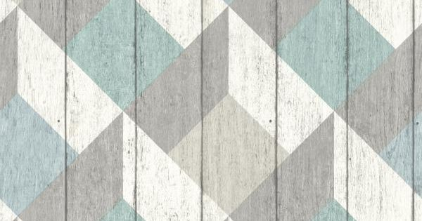papier peint cubes un3202 bleu vert pastel grandeco With couleur papier peint tendance 3 papier peint cubes un3202 bleu vert pastel grandeco