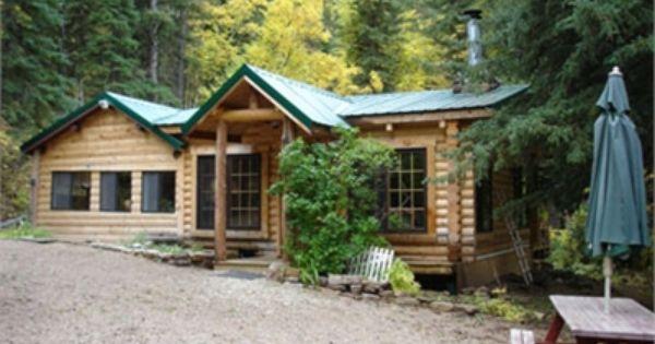 Sunny Knoll Cabin Cabin Vacation Cabin Rentals Cabin Rentals