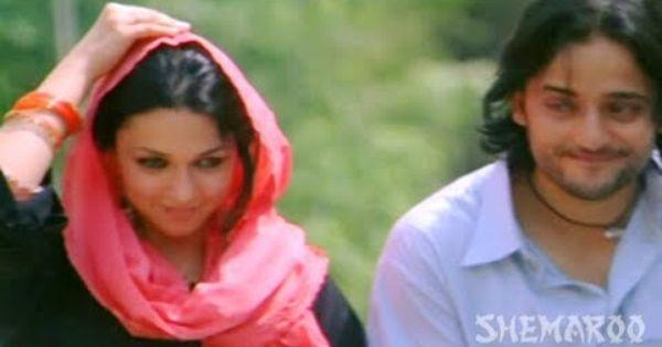 anwar malayalam movie free songs