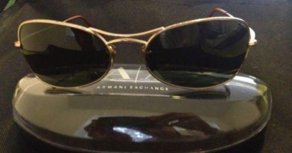 b4cea9d3c21 Giorgio Armani 660 743 Sunglasses