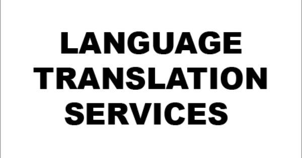 Pin On Zend Translation Service