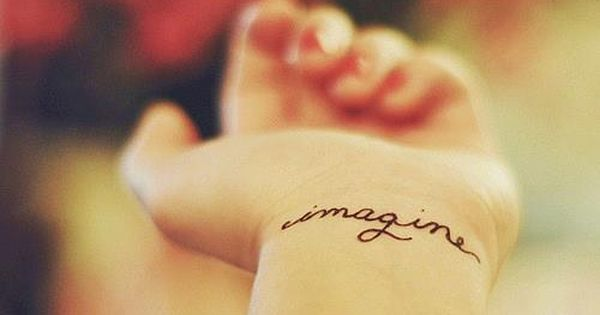 9 Best Places for Women to Get Tattoos