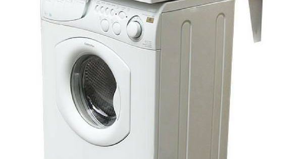 Comment int grer le lave linge dans son int rieur 31 for Combine lave linge seche linge