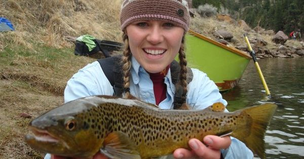 Women fly fishing just for me pinterest fly fishing for Women fly fishing