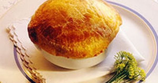 Pastry Crust Dough Roti Cups Roast Chicken Pie Chicken Pie Best Roasted Chicken