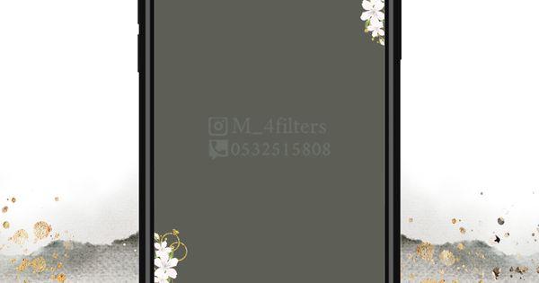 فلتر عقد قران فلتر خطبه فلتر سناب فلتر زواج Wall Workout Galaxy Phone Galaxy