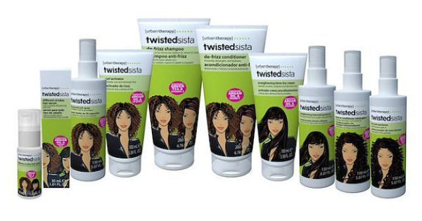 DO NOT USE THIS PRODUCT!!! Your hair feels sticky, crunchy and looks ...