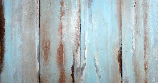 faux wood painting home-decor | Artsy | Pinterest | Faux wood paint, Woods and Sunroom