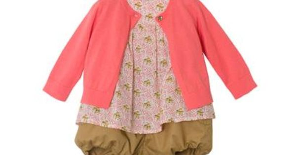 super expensive darling baby clothes use for cute outfit