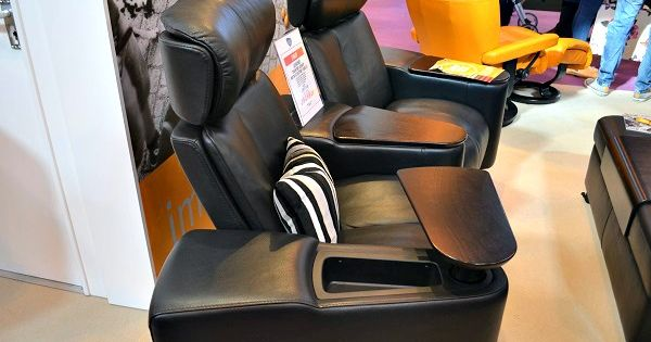 Find Your Stressless At Copenhagen Imports In Sarasota FL