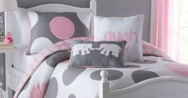 Leuk voor de meidenkamer wendy pinterest slaapkamer kinderkamer en meisjeskamer - Thema slaapkamer meisje ...