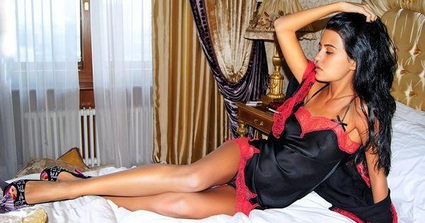 дорогие проститутки москвы и