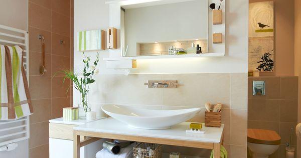 Zum Innenansicht ideal interior Pinterest Master bathrooms - küche mit dachschräge planen