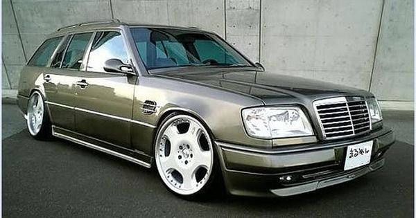 Brabus google keres s tuning cars pinterest bilar for Mercedes benz oahu