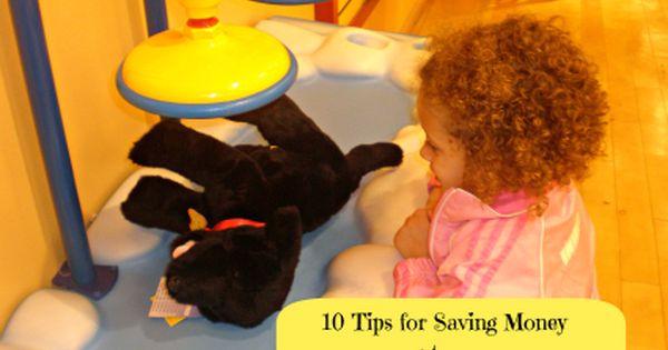 10 Tips For Saving Money At Build A Bear Workshops Build A Bear Build A Bear Birthday Build A Bear Coupons