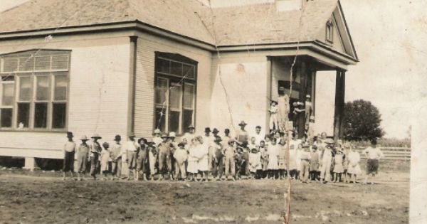 Histories Arkansas State Old Photos Great Pictures