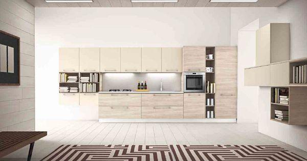 Mobilegno cucine cucina cloe b architecture - Mobilegno cucine ...
