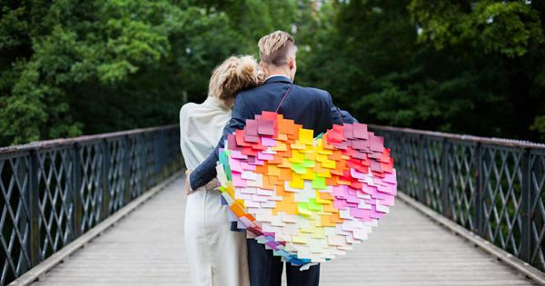 Diy Projects | Brooklyn Bride - Modern Wedding Blog - Part 3