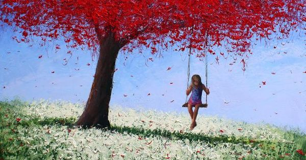 Dima Dmitriev - Art Gallery : The Art of Love - Actual