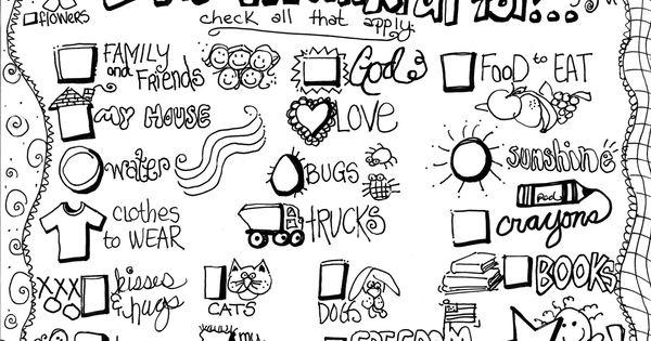 self esteem coloring pages free - worksheet thankful everyday self esteem pinterest