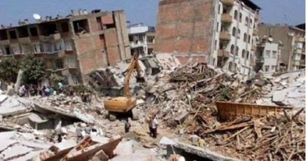 essay about earthquake in india Magnitude earthquake, the church said wednesday why are jews hated by so many write an essay on earthquake occurred in india during 2017-12 - 2011 sikkim earthquake.
