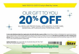 Free Printable Best Buy Coupons Best Buy Coupons Buy Coupons Cool Things To Buy