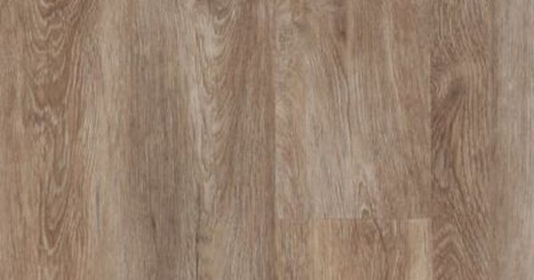 With A Lifetime Residential 15 Year Commercial Warranty This 6 5mm Nucore Driftwood