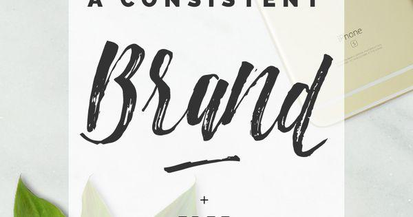 how to create a creative strategy