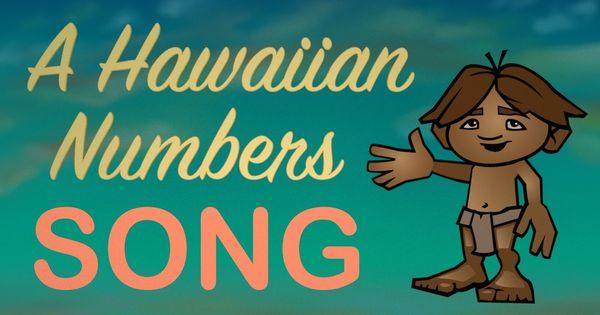 FREE HAWAIIAN LANGUAGE LESSONS & WORKSHEETS!! | …