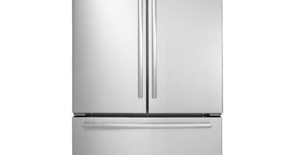 Jenn aircabinet depth french door refrigerator with internal dispenser - The 5 Best Counter Depth Refrigerators Reviews Ratings