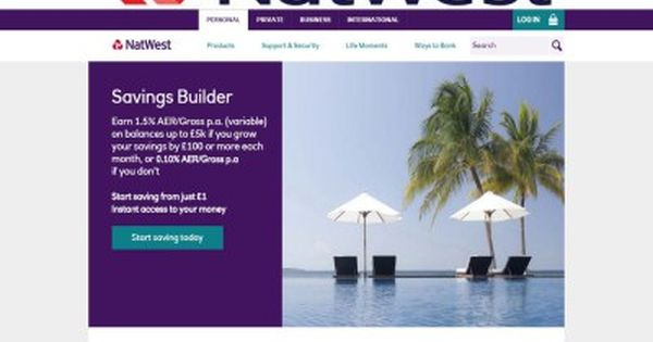 Natwest spread betting reviews of movies mkeka betting websites