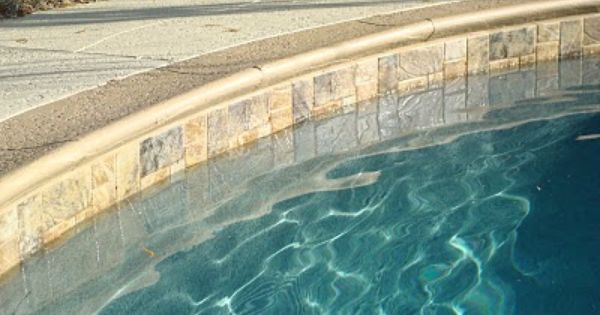 Pool Waterline Tile Ideas visit tile outlets of america for cabinets to go with your tile and stone designs Waterline Tile
