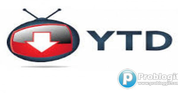 Video Downloader Aplikasi Download Video Di Internet Terbaik Untuk Pc Laptop Internet Video Aplikasi
