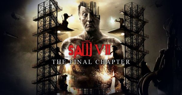 Nonton Film Saw VII : The Final Chapter (2010) Online ...
