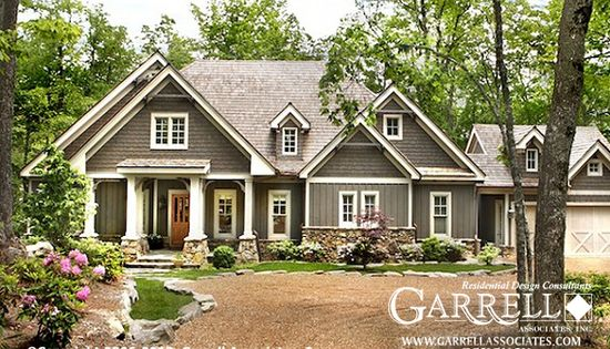 Luxury rustic mountain european house plans i love the for I need a house plan