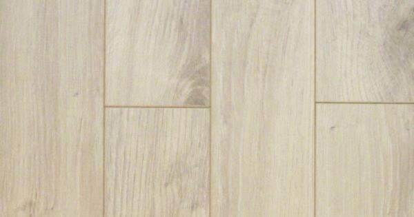 10 mm laminate flooring vancouver bc residential and for Laminate flooring vancouver