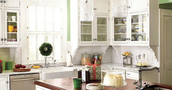 love this kitchen design kitchen design ideas kitchen interior design kitchen design