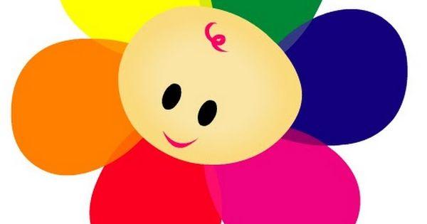 Baby First Tv Logo Baby First Birthday Pinterest Tvs