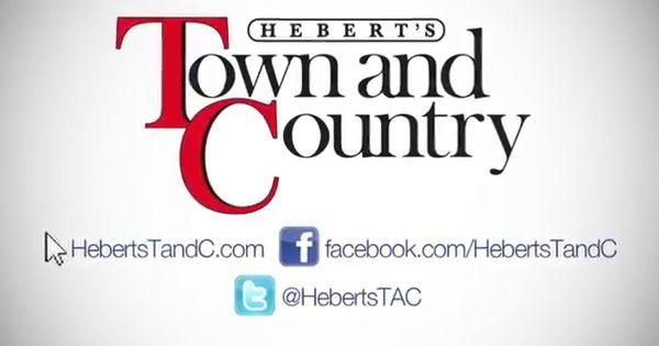 2016 Dodge Grand Caravan   Hebert's Town and Country in ...