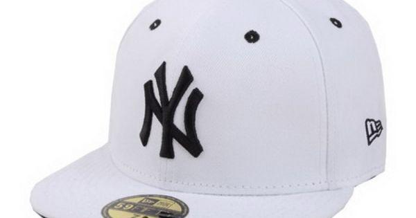 New Era Ny Caps Wholesale New Era Nba Hats New York Yankees New