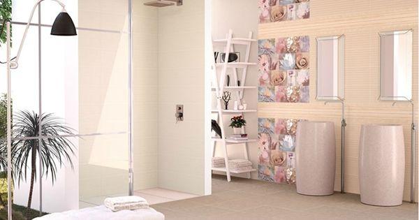 Dise o de cuartos de ba os modernos decoraci n de ba os pinterest - Decoracion cuartos de bano modernos ...