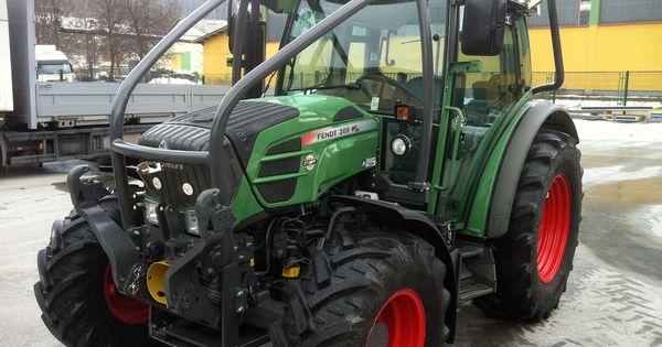 fendt 209 vario tms tracteur machine agricole motoculteur motobineuse pinterest. Black Bedroom Furniture Sets. Home Design Ideas