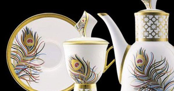Western Dinnerware Dishware Goblets Branded Dinnerware Dining Western Dinnerware Dinnerware Set Rustic Dinnerware