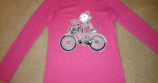 Electronics Cars Fashion Collectibles Coupons And More Ebay Wimpy Kid Size Girls Fashion