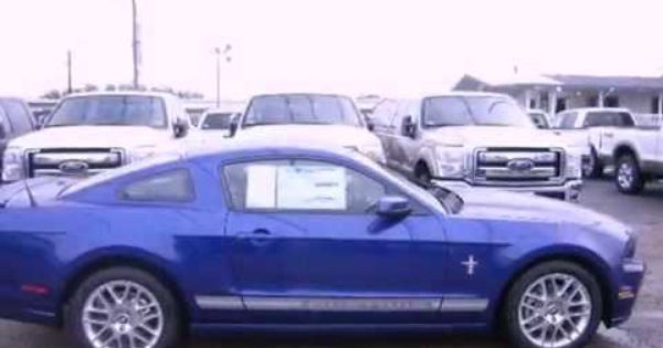 Craigslist Used Cars In Brownsville