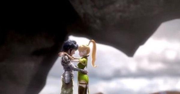 video dragon nest full movie sub indoinstmank