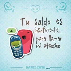 Estados Para Whatsapp Muy Graciosos Tu Saldo Funny Phrases Funny Quotes Humor