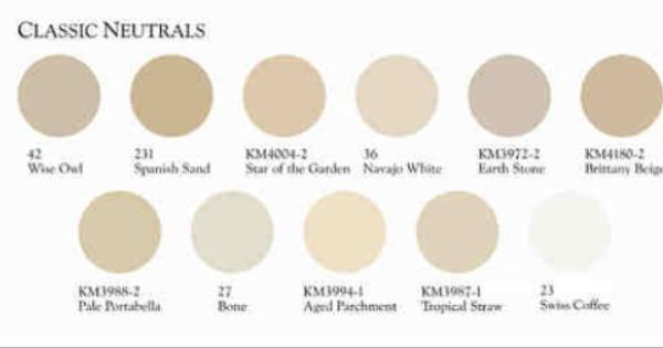 Kelly Moore Paint Chips Home Sweet Home Pinterest Kelly Moore Downstairs Bathroom And