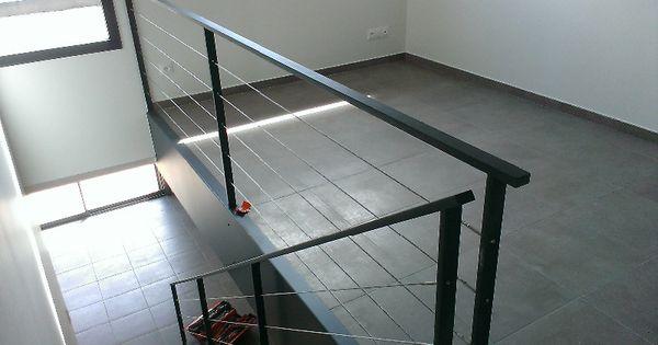 Fabricant etude fabrication et installation d 39 escalier for Fabrication escalier bois exterieur